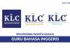 Kidsplanet Education ~ Guru Bahasa Inggeris