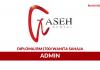 Klinik Pergigian Qaseh ~ Admin