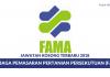 Permohonan Jawatan Kosong Lembaga Pemasaran Pertanian Persekutuan (FAMA) Di Buka