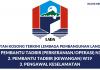 Permohonan Jawatan Kosong Lembaga Pembangunan Langkawi Dibuka
