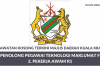 Majlis Daerah Kuala Krai