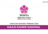 Majlis Kanser Nasional (MAKNA)