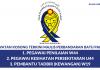 Majlis Perbandaran Batu Pahat ~ Pembantu Tadbir & Lain-lain Jawatan