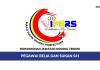 Permohonan Jawatan Kosong Pegawai Belia & Sukan Majlis Sukan Wilayah Persekutuan (WIPERS) Di Buka