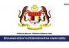 Pengambilan Terkini Jawatan Dalam Perkhidmatan Awam (KBS) Minima Lepasan SPM