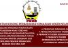 Perbadanan Kemajuan Negeri Selangor (PKNS)