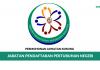 Iklan Permohonan Jawatan Kosong Jabatan Pendaftaran Pertubuhan Negeri di Buka
