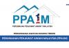 Permohonan Jawatan Kosong Perumahan Penjawat Awam Malaysia (PPA1M) di Buka