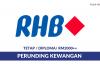 RHB Asset Management ~ Perunding Kewangan