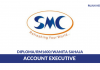 SMC Prospect ~ Account Executive