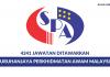 Permohonan Jawatan Kosong Dalam Suruhanjaya Perkhidmatan Awam Malaysia~ 4241 Jawatan Ditawarkan