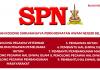 Permohonan Jawatan Kosong Suruhanjaya Perkhidmatan Awam Negeri Selangor Di Buka
