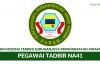 Permohonan Jawatan Kosong Suruhanjaya Perkhidmatan Awam Sabah Dibuka