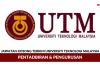 Universiti Teknologi Malaysia ~ Pentadbiran & Pengurusan