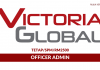 Victoria Global ~ Officer Admin