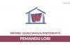 Wintarijaya ~ Pemandu Lori