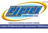 Permohonan Jawatan Yayasan Pembangunan Usahawan (YPU) Terengganu Di Buka