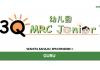 3Q MRC Junior ~ Guru