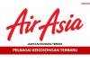 AirAsia ~ Pelbagai Kekosongan Terbaru