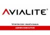 Avialite ~ Admin Executive
