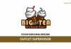 Big Tas Tea ~ Outlet Supervisor