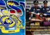 Permohonan Jawatan Pembantu Penguasa Kastam WK19 Dengan Sijil SPM/SVM/SPMV Dan Sijil Setaraf
