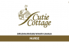 Cutie Cottage ~ Nurse