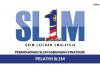 Permohonan SL1M Gabungan Strategik di Buka ~ Apply Segera