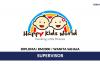 Happy Kids World ~ Supervisor