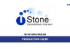 I-Stone Engineering ~ Production Clerk