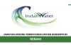 Indah Water Konsortium ~ Kerani