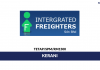 Intergrated Freighters ~ Kerani