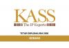 KASS The IP Experts ~ Kerani