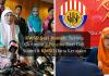 KWSP Suri Rumah: Terima 2 Peratus Dari Gaji Suami & RM50 Dana Kerajaan