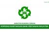 Permohonan Jawatan Koperasi Kakitangan Bank Pertanian Malaysia