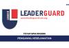 Leader Global Heritage ~ Pengawal Keselamatan