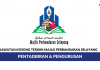 Permohonan Jawatan Majlis Perbandaran Selayang (MPS)