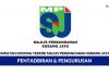 Majlis Perbandaran Subang Jaya