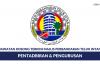 Permohonan Jawatan Majlis Perbandaran Teluk Intan