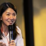 Menteri Tenaga, Teknologi, Sains, Perubahan Iklim dan Alam Sekitar: Yeo Bee Yin