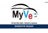 MyVe Intelligence ~ Eksekutif Akaun