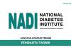 National Diabetes Institute (NADI) ~ Pembantu Tadbir
