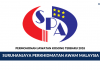 Permohonan Jawatan Kosong Suruhanjaya Perkhidmatan Awam Malaysia