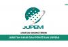 Permohonan Jawatan Kosong di JUPEM di Buka (Jabatan Ukur dan Pemetaan)