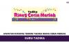 Tadika Riang Ceria Meriah ~ Guru Tadika