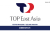 Top East Asia ~ Despatch