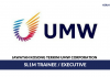 UMW Corporation ~ SL1M Trainee / Executive