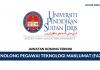 Permohonan Jawatan Universiti Pendidikan Sultan Idris UPSI