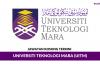 Universiti Teknologi MARA (UITM) Pahang