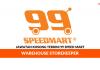 Permohonan Jawatan Kosong 99 Speed Mart